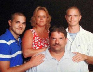 hudson-septic-family-photo