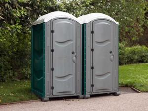 hudson-septic-portable-restroom